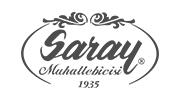 Saray Muhallebicisi