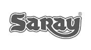 Saray Bisküvi